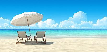 Beach Island Resort Cocoa Beach fl Beach Island Resort