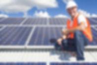 rooftop-solar-installation.jpg
