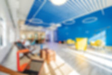 Overall Lounge & Break room .jpg