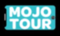 MOJO-TOUR-LOGO-XXSML22.png
