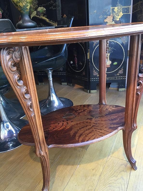 meubles toulouse wafelman antiquit s pr sente. Black Bedroom Furniture Sets. Home Design Ideas