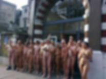 Photo2012a.jpg