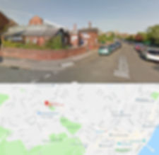 Motcombe Location.jpg