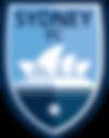1200px-Sydney_FC_Logo.svg.png
