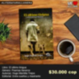 el-ultimo-tinigua-libros-we-love-villavo