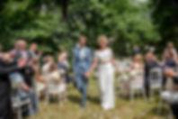 Bruiloft Huis aan de Lot Frankrijk