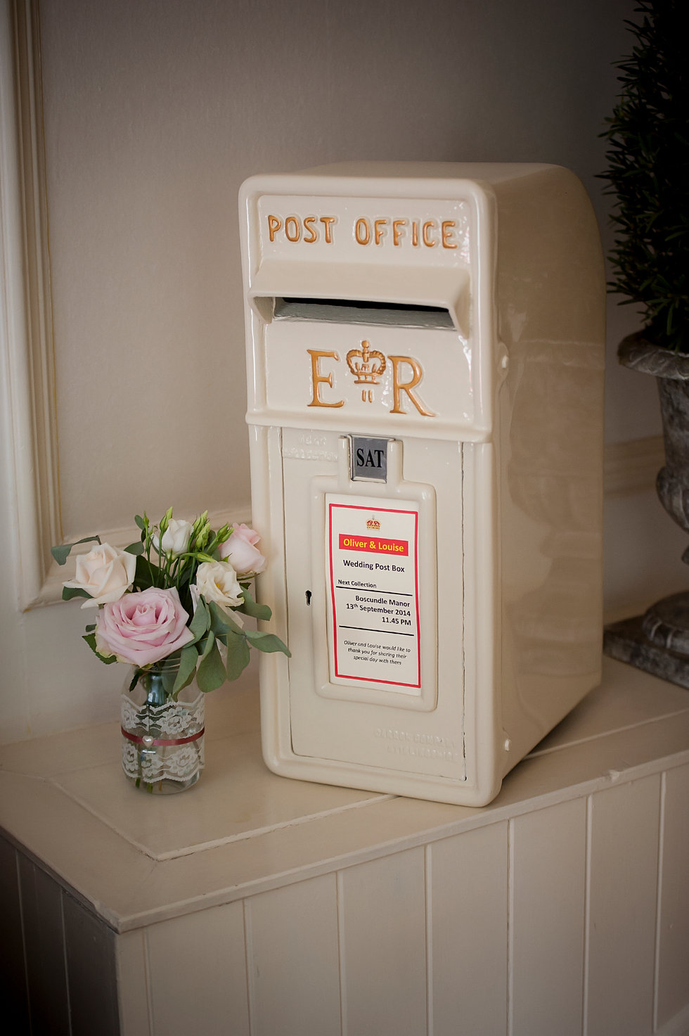 082 Jpg 10923333 873951939343250 6833246616083935999 N Png The Wedding Post Box