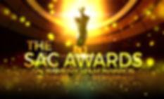 SAC Film Awards 2_jpg.jpg