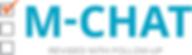 MCHAT_logo.png