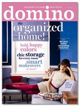 domino_3_cover