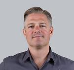 Steve Grundy Headshot.png