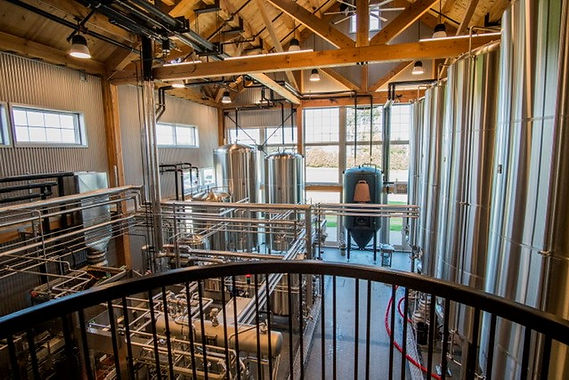 Cowbell Cellar - view from catwalk.jpg