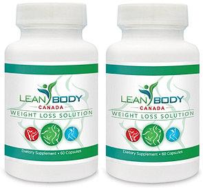 5 lb weight loss diet
