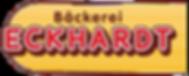 logo_eckhardt.png