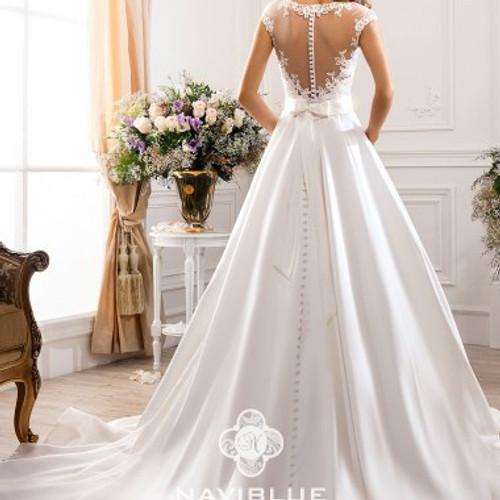 Свадебные платья екатеринбург на прокат