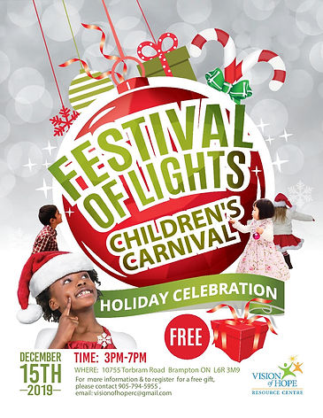 Celebrating Diversity Festival Flyer (2)