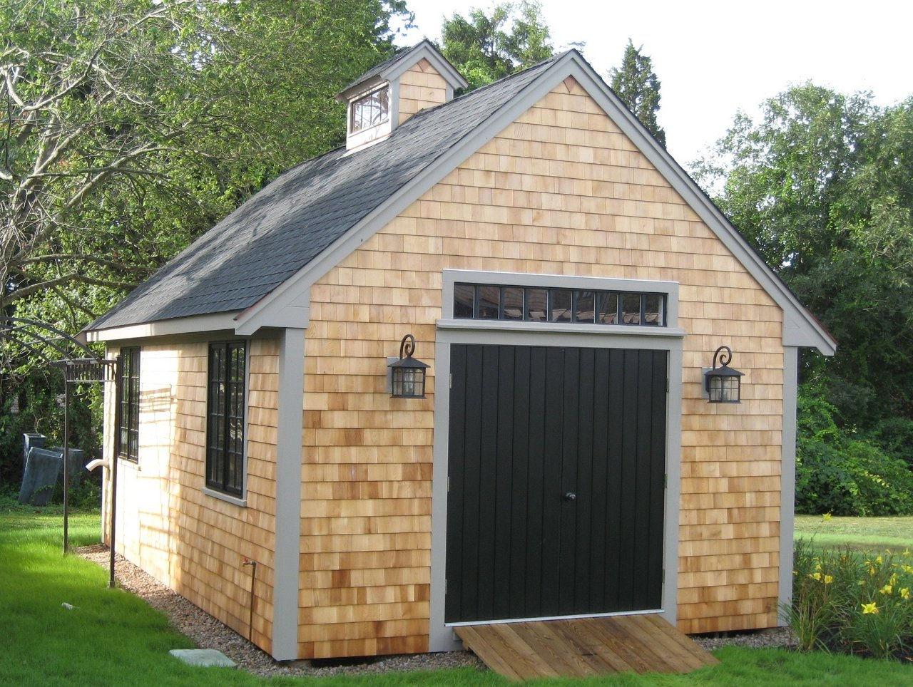Garden Sheds Toronto Image Detail For Storage With Design Decorating