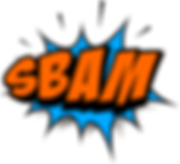 LOGO_SBAM_COLOR_200x.png