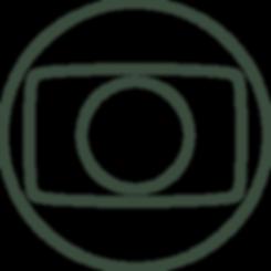 logo globo.png