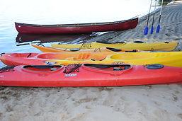 canoë-kayaks.JPG