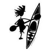 dessin enfant kayak.jpg