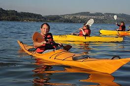 balade en kayaks.JPG