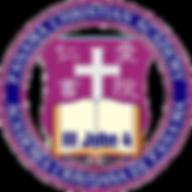 LogoPCA_SinFondoChico.png