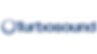 turbosound-vector-logo.png