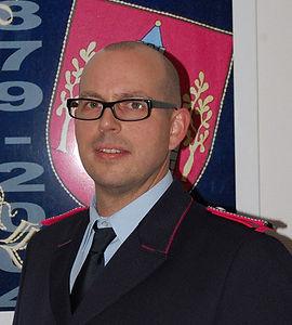 Feuerwehrlogo.png