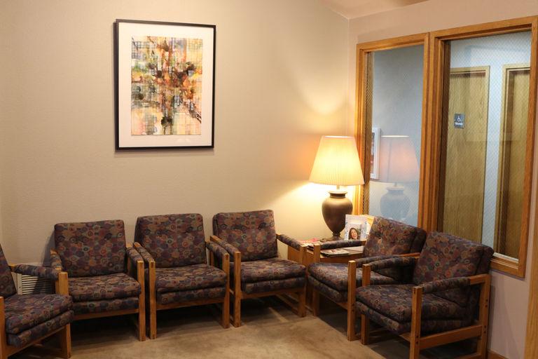 033jpg bca living room furniture
