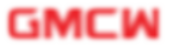 gmcw-logo1.png