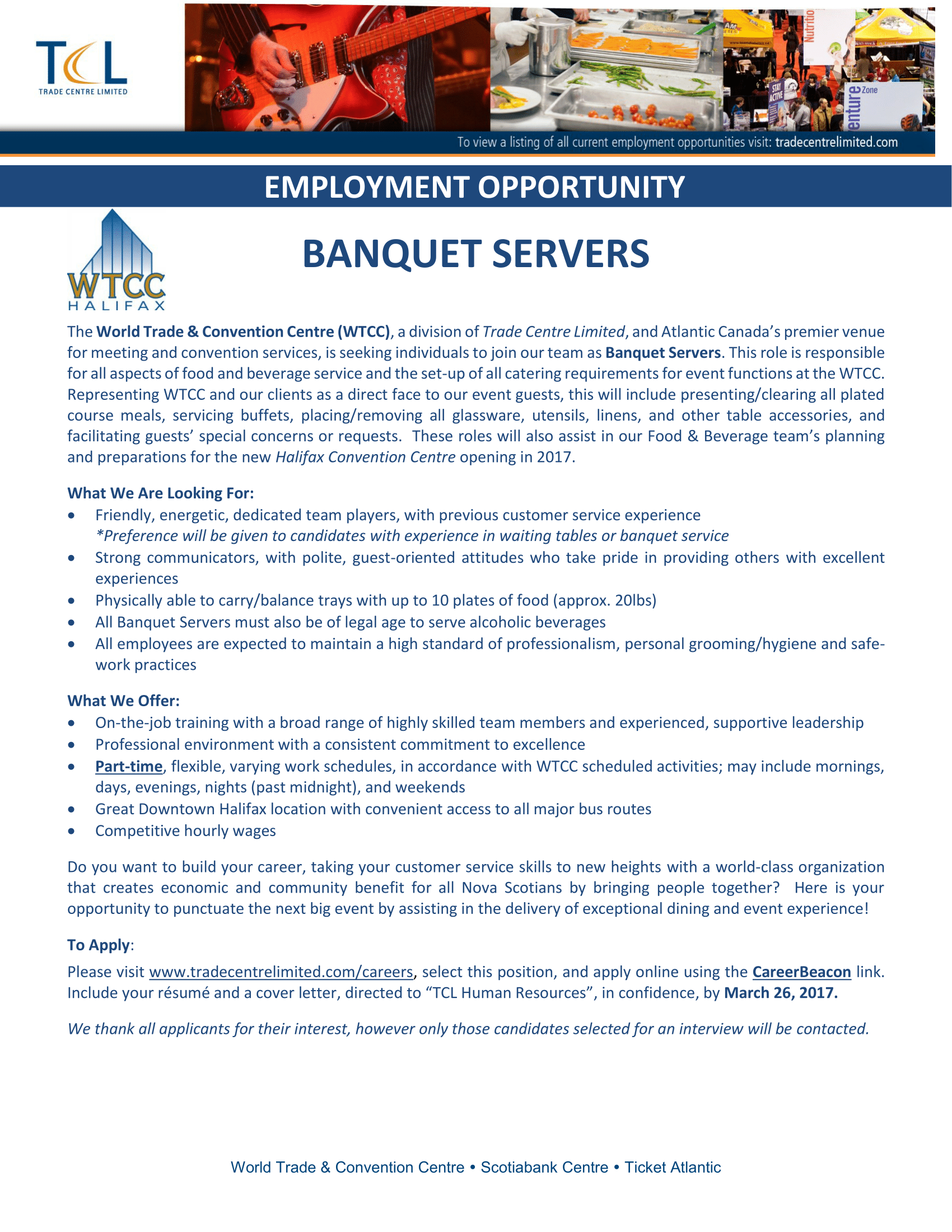 banquet server cover letter 100 banquet server cover letter images collection - Banquet Server Cover Letter