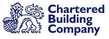 Chartered Building Company logo.jpg