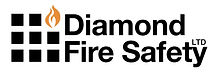 Diamond Fire Safety.jpg