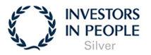 Investors in People logo.jpg