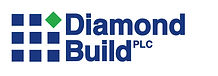 Diamond Build.jpg