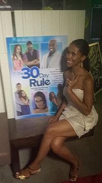 30 DAY RULE 480TV