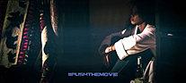 PUSH the Movie