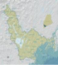 2010_cbep_casco_bay_watershed_map.jpg