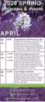 2020 spring program FINAL April.jpg