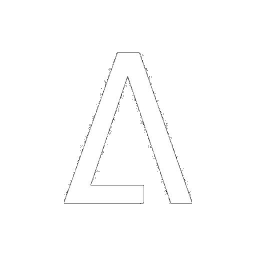 MV ARCH