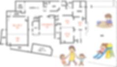 平面図3.jpg
