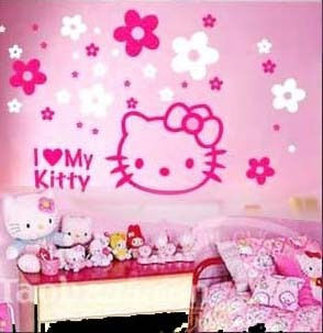 MODERN-DECOR-wall-STICKER-ART-DECO-HELLO-KITTY.jpg