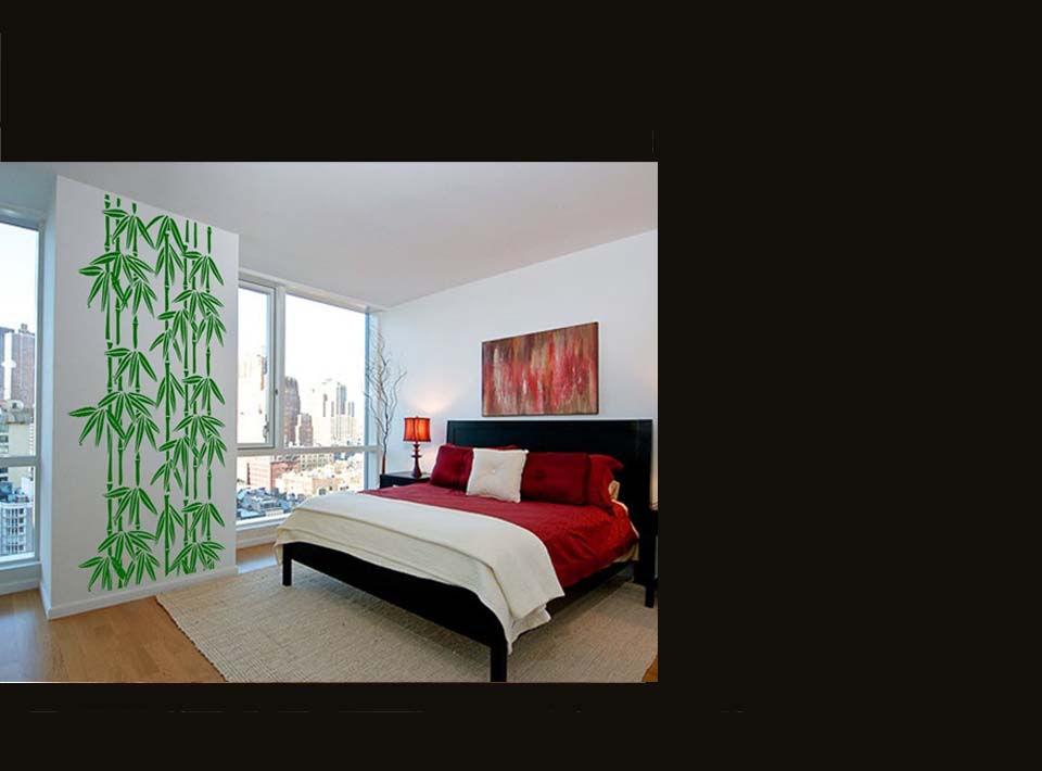 Bambu Decoracion Comprar ~ bambu decoracion en cuarto decoracion con flores bambus tulipanes