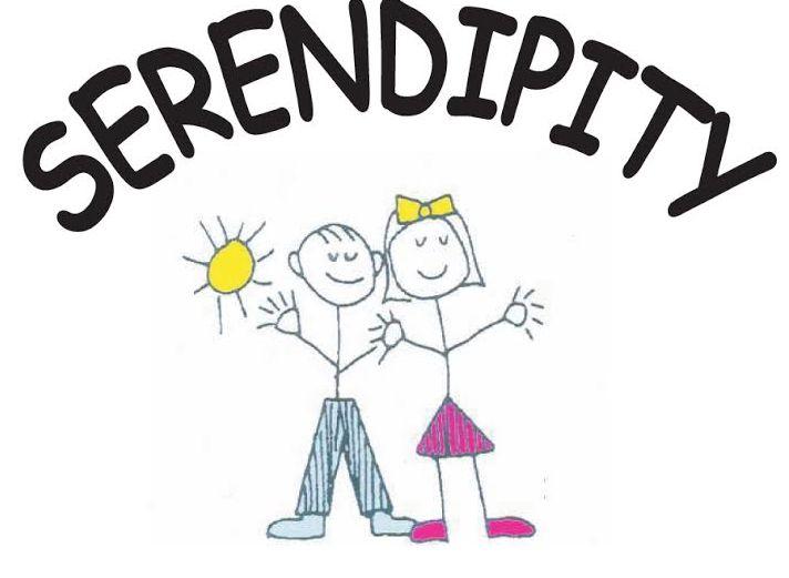 serendipity preschool serendipity pre kindergarten okotoks preschool 166