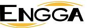Engga Logo (002).png
