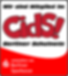 cidsnet-banner-small-square.png