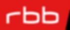 1200px-Rbb_Logo_2017.08.svg.png