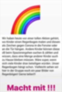 Regenbogen_Aktion_24821.jpg