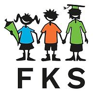 FKSlogoneu.png